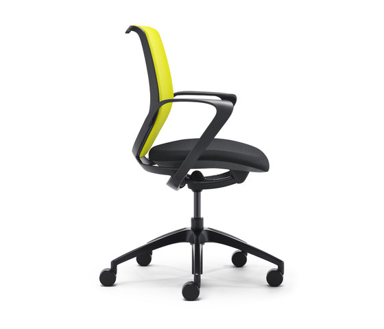 giroflex 313-8039 di giroflex | Sedie ufficio