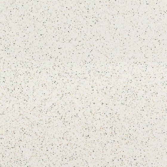 SALEPEPE SALE | SP4040S - Piastrelle/mattonelle per pavimenti ...