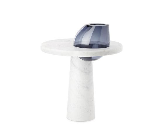 Osmosi Furniture  | model #1 de Emmanuel Babled | Objetos