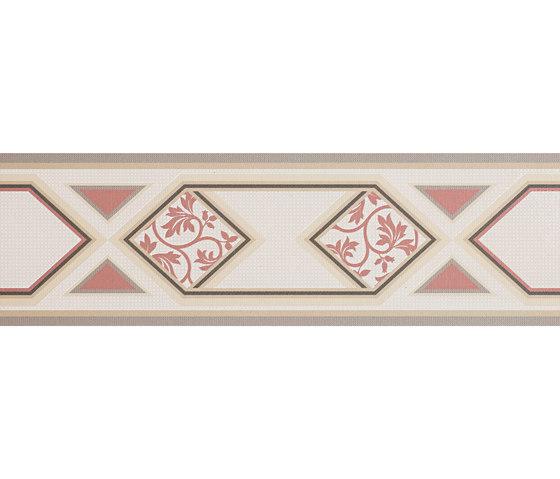 Classic mix 4 | CL1560AM by Ornamenta | Ceramic tiles