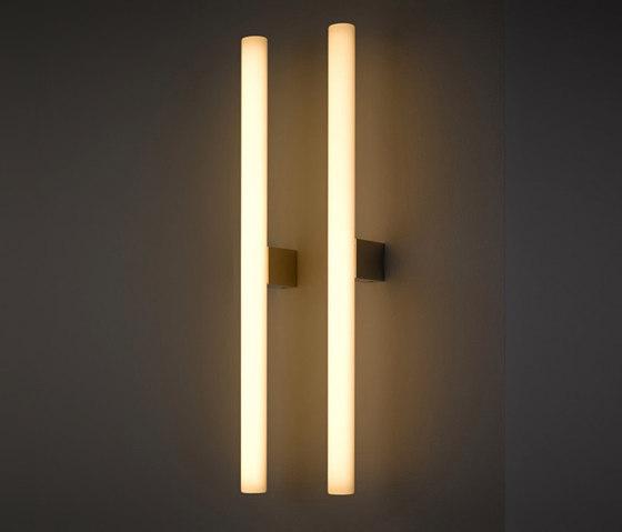 NEA Wall light di KAIA | Lampade parete