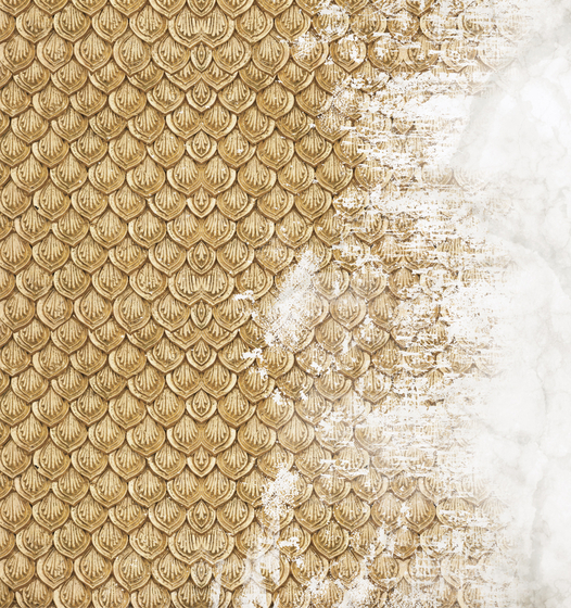 Zar by Wall&decò | Wall coverings / wallpapers