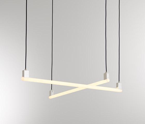MEA Suspension light di KAIA | Lampade sospensione