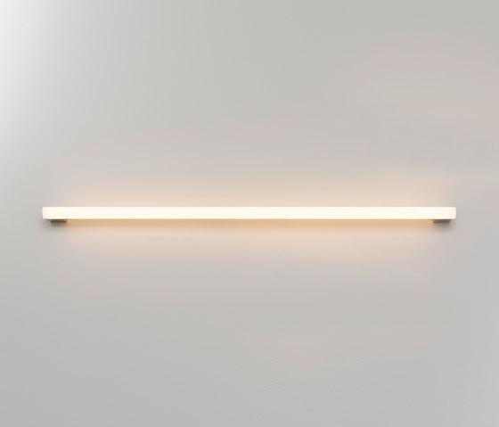 MEA Ceiling / Wall light by KAIA | Wall lights