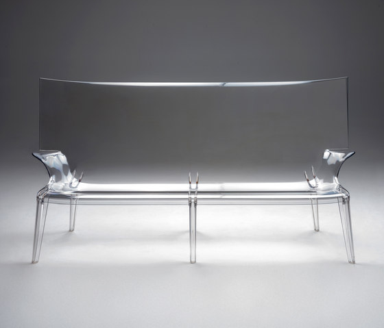 Uncle Jack by Kartell | Sofas