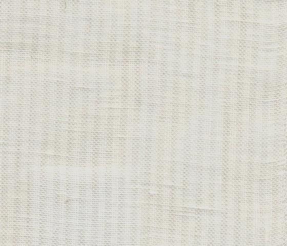 Alicudi 10 by Agena | Drapery fabrics