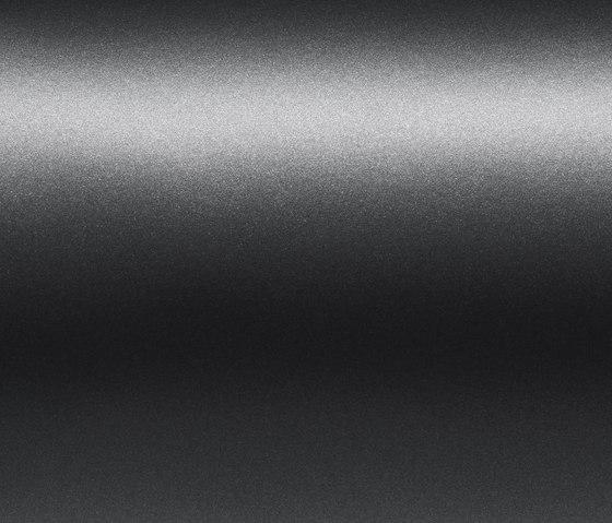Theatre Semi-Gloss N354.G de Houssini | Láminas de plástico