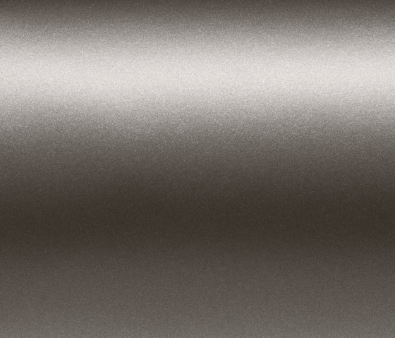 Theatre Semi-Gloss N1050.G by Houssini | Synthetic films