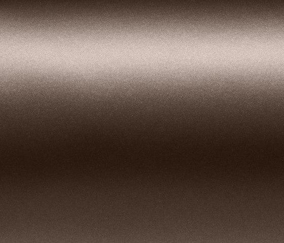 Theatre Semi-Gloss N1051.G de Houssini | Láminas de plástico