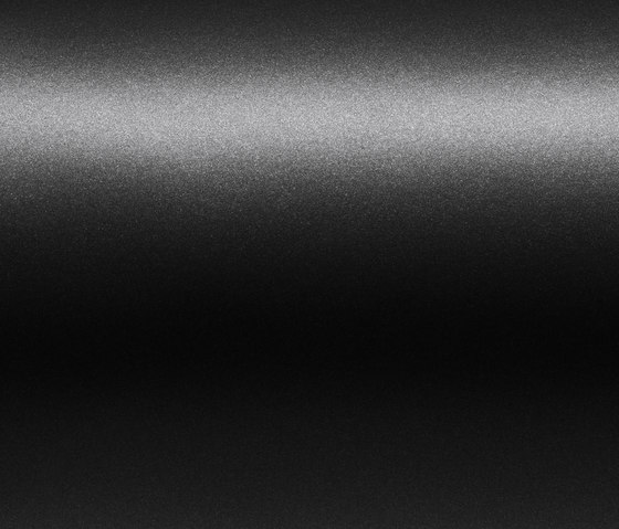 Theatre Semi-Gloss N092.G by Houssini | Synthetic films
