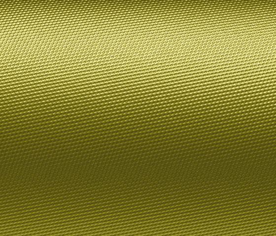 Theatre Textured G653.T di Houssini | Pellicole