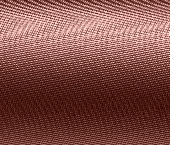Theatre Textured R1913.T di Houssini | Fogli di plastica