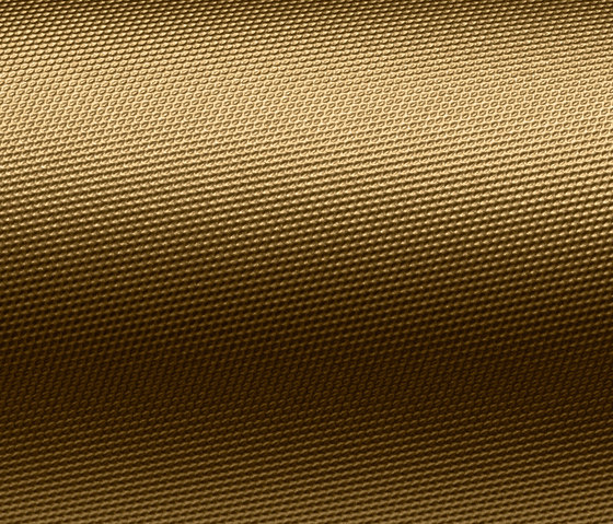 Theatre Textured G654.T by Houssini | Synthetic films
