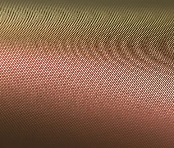 Theatre Textured R1339.T by Houssini | Synthetic films