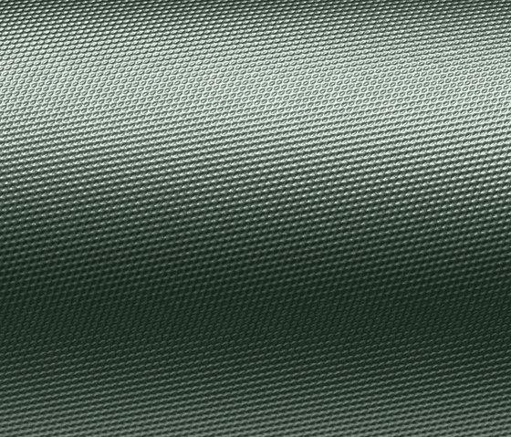 Theatre Textured V1185.T de Houssini | Láminas de plástico