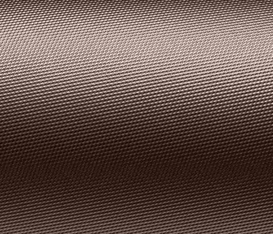 Theatre Textured N1051.T di Houssini | Pellicole
