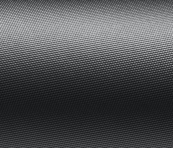 Theatre Textured N354.T de Houssini | Láminas de plástico