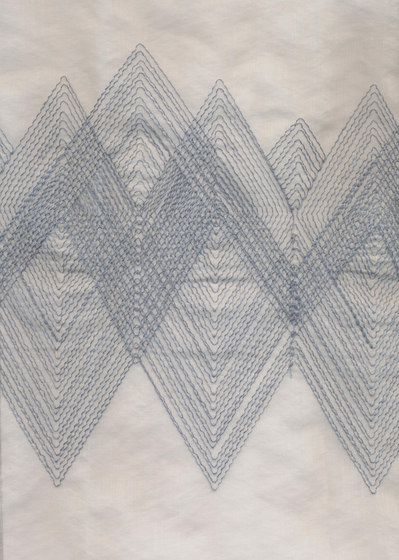 Altaquota Balza 95 by Agena | Drapery fabrics