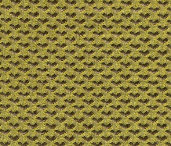 Bond 35 by Agena | Drapery fabrics