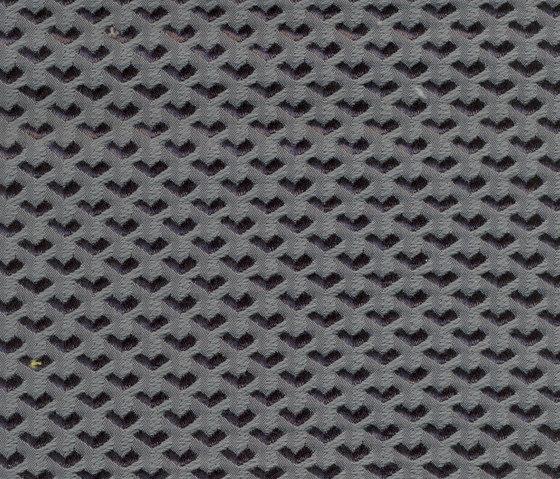 Bond 90 by Agena | Drapery fabrics