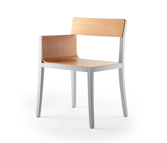 li-lith chair by rosconi | Chairs