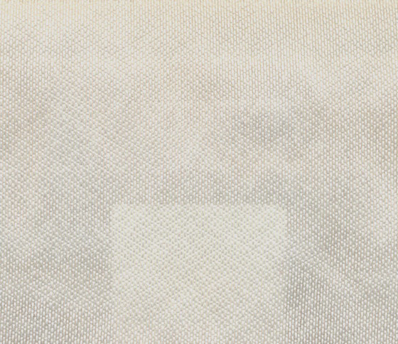Brillante 10 by Agena | Drapery fabrics