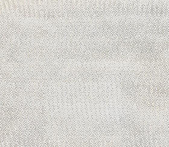 Brillante 05 di Agena | Tessuti decorative