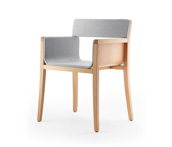 li-lith chair by rosconi | Chairs