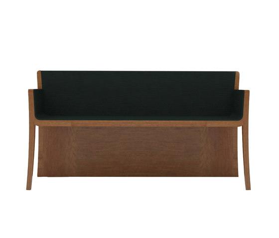 li-lith bench by rosconi | Benches