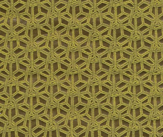Cubo 35 by Agena   Drapery fabrics