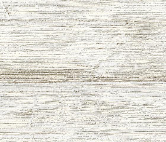 Eldorado | Isola VP 885 02 by Elitis | Wall coverings / wallpapers