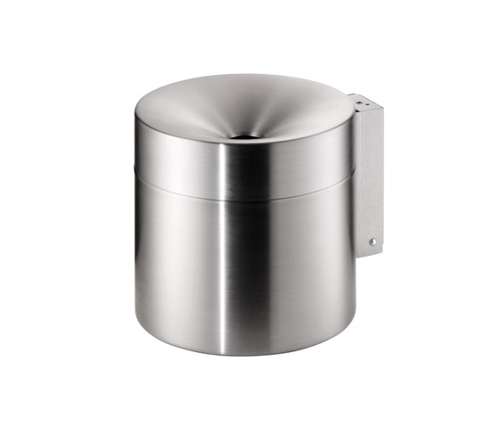 59 XX Wall-mounted Ashtray de rosconi | Cendriers