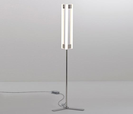 LIA Floor light von KAIA   Standleuchten