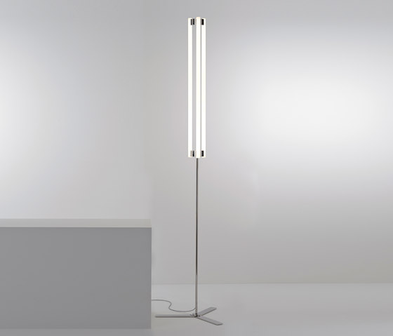 LIA Floor light by KAIA | Free-standing lights