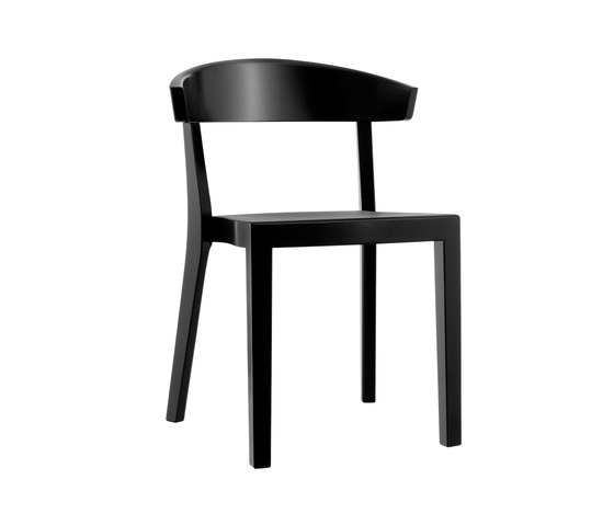 klio by horgenglarus | Multipurpose chairs