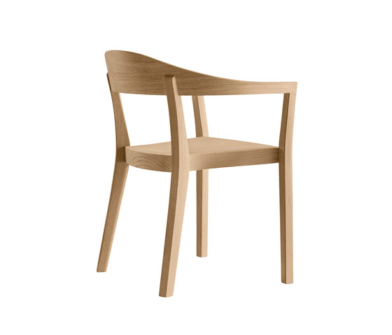 klio 3-350a by horgenglarus | Chairs