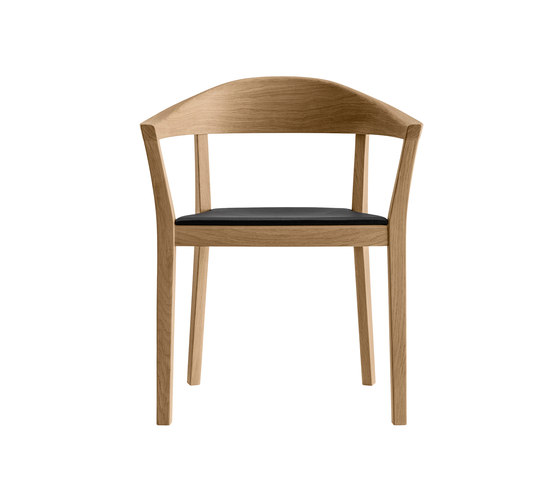 klio 3-353a by horgenglarus | Chairs
