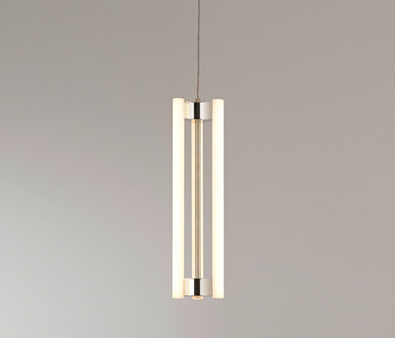 LIA Suspension light by KAIA | Suspended lights