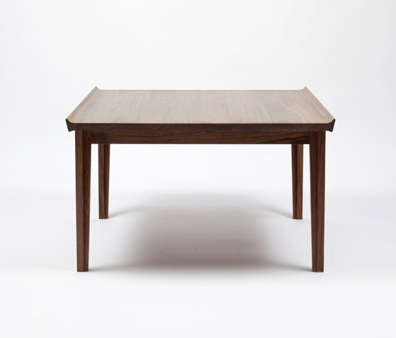 500 Table by House of Finn Juhl - Onecollection | Coffee tables