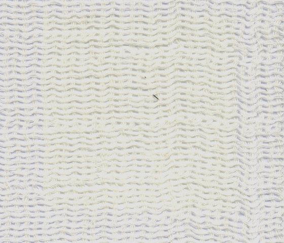 Filicudi 10 di Agena | Tessuti decorative