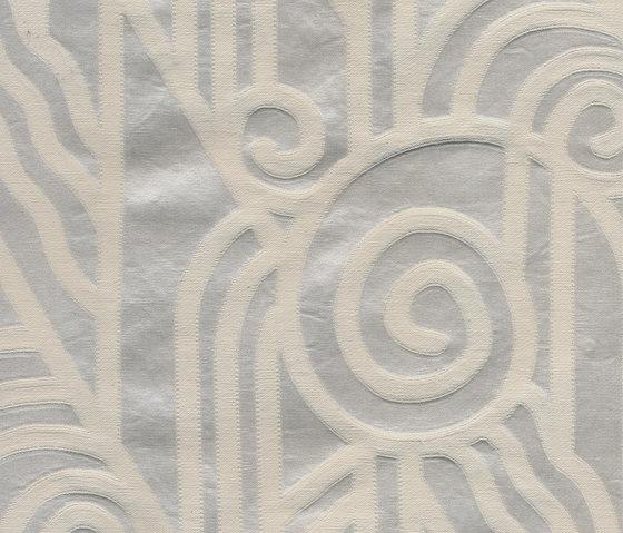 Gatsby 20 by Agena | Drapery fabrics