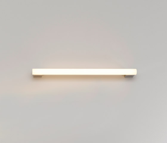 MEA Ceiling / Wall light by KAIA | Wall lights