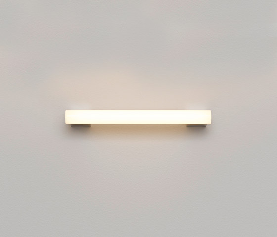 MEA Ceiling / Wall light di KAIA | Lampade parete