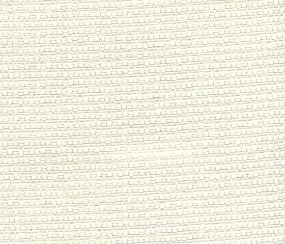 Linkage 10 di Agena | Tessuti decorative