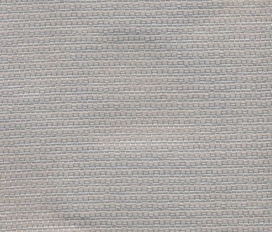 Linkage 120 by Agena | Drapery fabrics