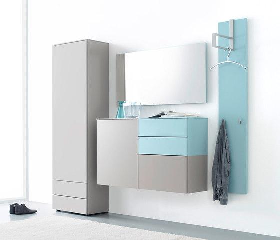 Mobili Ingresso Basso Costo: Ikea mobili ingresso arredamento ...