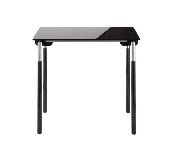system 24 table de rosconi   Mesas comedor