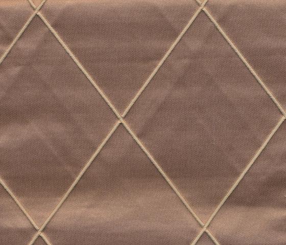 Losanga 100 by Agena   Drapery fabrics