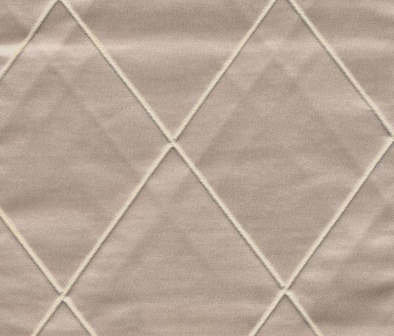 Losanga 25 by Agena | Drapery fabrics