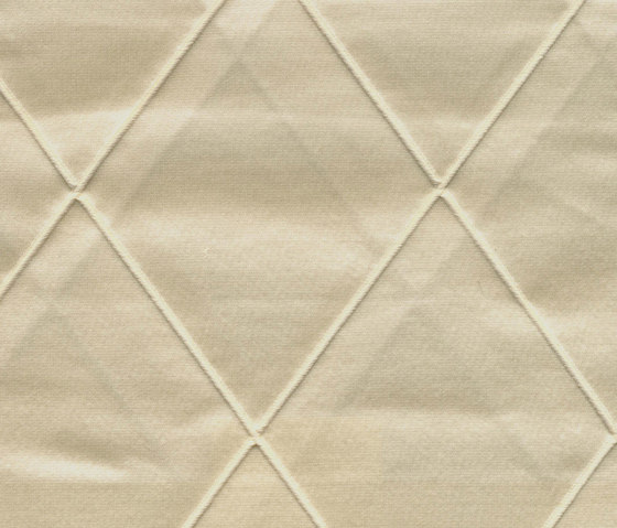 Losanga 15 by Agena | Drapery fabrics